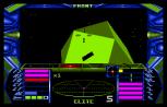 Elite Amiga 19