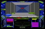 Elite Amiga 24