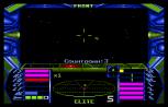 Elite Amiga 25