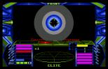 Elite Amiga 26