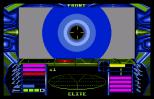 Elite Amiga 27
