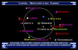 Elite Amiga 29
