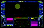 Elite Amiga 30