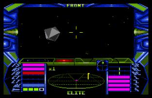 Elite Amiga 31