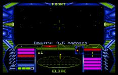 Elite Amiga 33