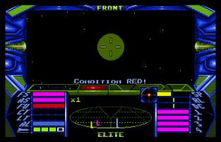 Elite Amiga 34