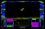 Elite Amiga 35
