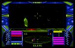 Elite Amiga 36