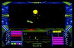 Elite Amiga 37
