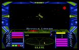 Elite Amiga 38
