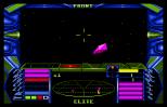 Elite Amiga 39