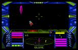 Elite Amiga 40