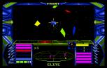 Elite Amiga 41
