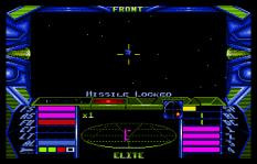 Elite Amiga 43