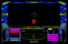 Elite Amiga 44