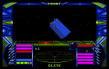 Elite Amiga 46