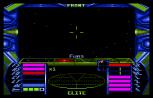 Elite Amiga 47