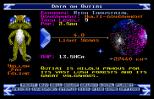 Elite Amiga 48