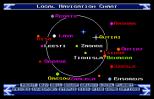 Elite Amiga 49