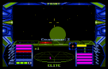 Elite Amiga 50