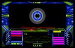 Elite Amiga 51