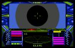 Elite Amiga 52