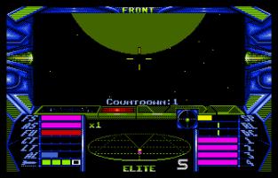 Elite Amiga 53