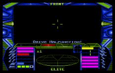 Elite Amiga 54