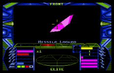 Elite Amiga 55