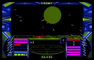 Elite Amiga 56