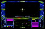 Elite Amiga 57