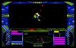 Elite Amiga 58