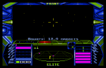 Elite Amiga 59