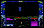Elite Amiga 60