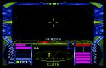 Elite Amiga 61