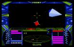 Elite Amiga 62