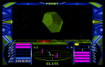 Elite Amiga 63