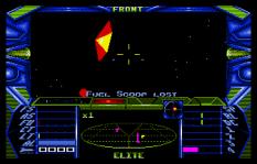 Elite Amiga 65