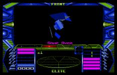 Elite Amiga 66