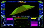 Elite Amiga 68