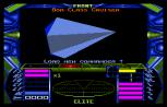 Elite Amiga 69