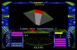 Elite Amiga 70