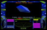 Elite Amiga 71