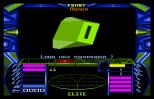 Elite Amiga 72