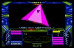 Elite Amiga 73