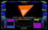 Elite Amiga 74