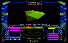 Elite Amiga 76