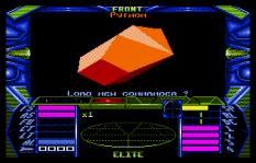 Elite Amiga 77
