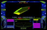Elite Amiga 79