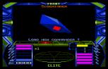 Elite Amiga 80